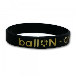 OPASKA  #BALLON - ONLY FOR REAL BALLERS