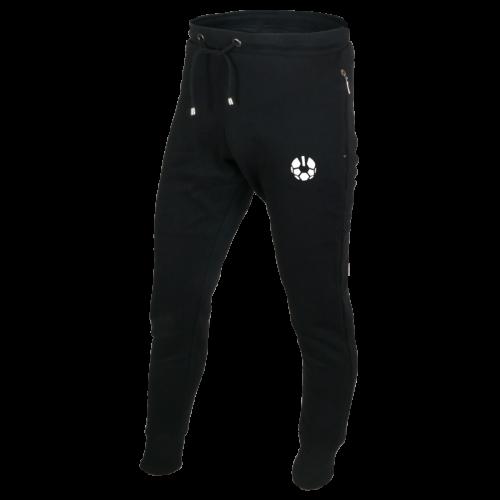 165f0bdb Spodnie dresowe BallON